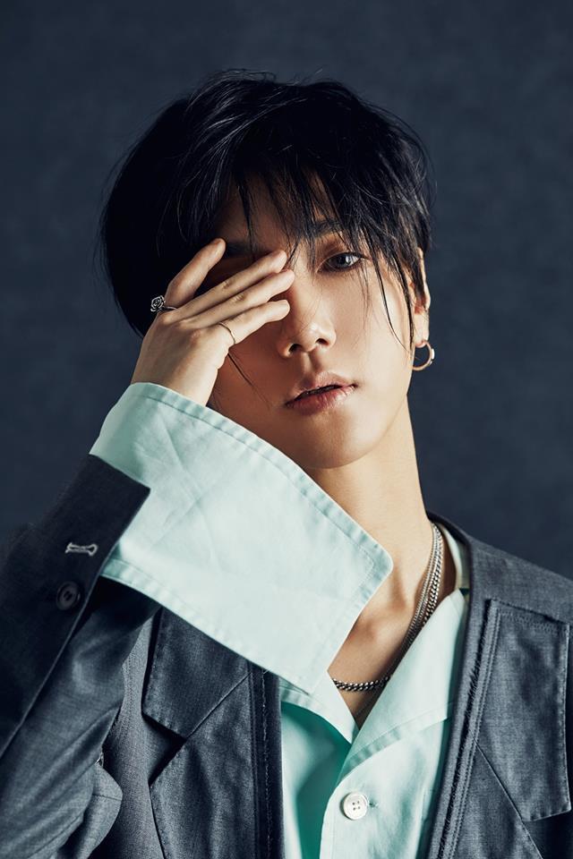 Yesung sở hữu bằng Thạc sĩ khoa Phát thanh Âm nhạc của Đại học Chungwoon và bằng Tiến sĩ của Đại học Inha.