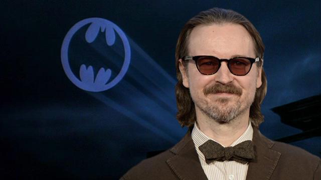Matt Reeves là một nhà làm phim tài năng và các fan của Batman hoàn toàn có thể yên tâm vào tay nghề của ông