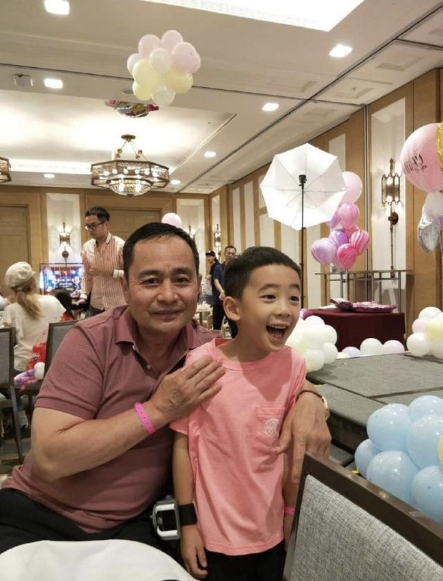 Lần đầu tiên Dương Mịch nói về vấn đề giáo dục con em sau ly hôn: Hi vọng con trẻ hưởng thụ được cuộc sống tự do ảnh 4