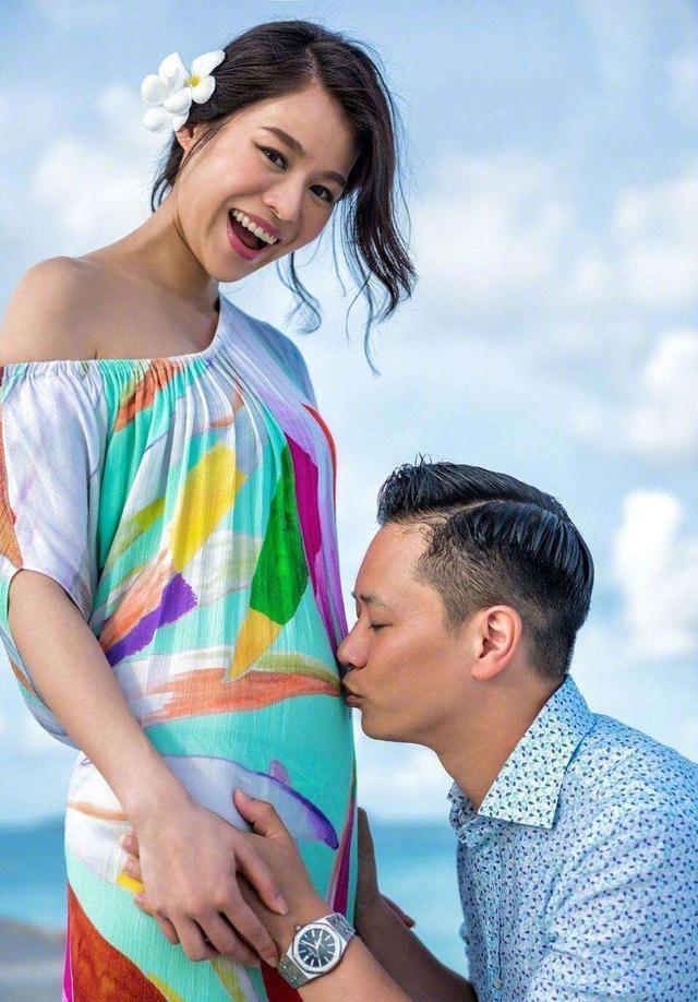 Chuyện tình hai cặp đôi Huỳnh Tông Trạch  Hồ Hạnh Nhi và Ngôn Thừa Húc  Lâm Chí Linh sao mà trùng hợp đến thế! ảnh 5