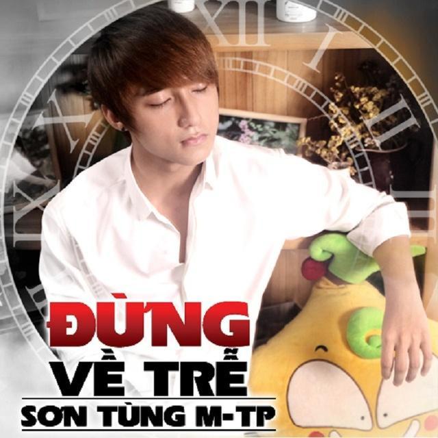 Fan cực độ hoang mang khi MV Đừng về trễ của Sơn Tùng M-TP bất ngờ bốc hơi khỏi Youtube.