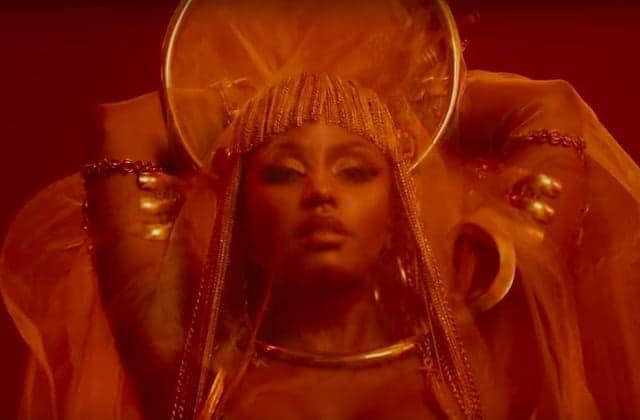 Liệu Nicki Minaj đã có cho mình những chiến lược nào trong lần comeback này?