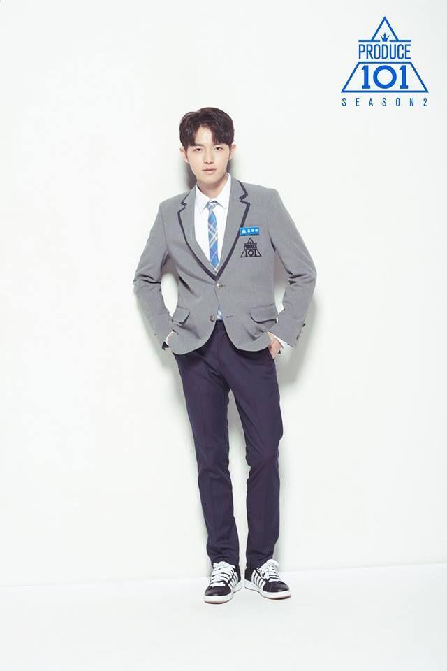 Nhờ Produce 101, thực tập sinh tự do Kim Jae Hwan được gia nhập đội hình Wanna One với giọng cả xuất sắc của mình.