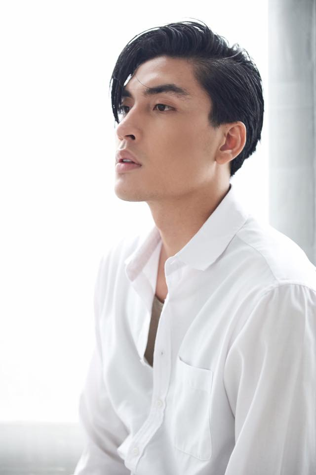 Tóc Tiên, Rocker Nguyễn, Midu, Quang Đại: Thêm sáng lấp lánh bởi học vấn của chính mình ảnh 18