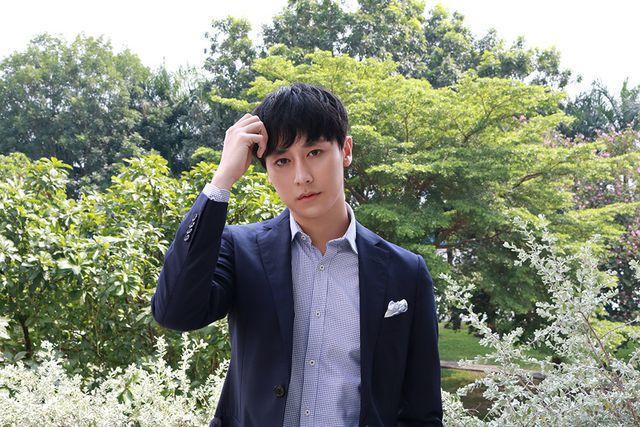 Tóc Tiên, Rocker Nguyễn, Midu, Quang Đại: Thêm sáng lấp lánh bởi học vấn của chính mình ảnh 16