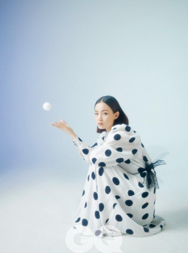 Lee Hi lần đầu chia sẻ âm nhạc có ý nghĩa như thế nào với cô ảnh 3