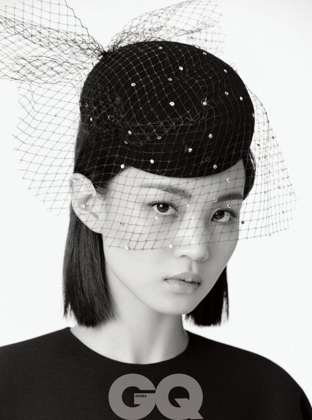 Lee Hi lần đầu chia sẻ âm nhạc có ý nghĩa như thế nào với cô ảnh 1