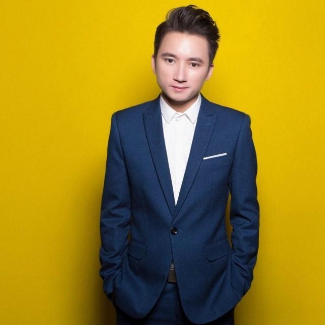 'Mắt biếc' ra mắt trailer đầu tiên, Phan Mạnh Quỳnh bỗng chốc trở thành cái tên được nhắc đến nhiều nhất.