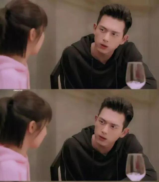 Tạo hình nhân vật của Dương Tử trong Thân ái, nhiệt tình yêu thương trở thành điểm trừ ảnh 3