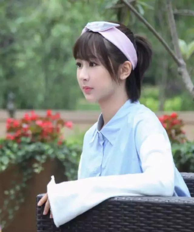 Tạo hình nhân vật của Dương Tử trong Thân ái, nhiệt tình yêu thương trở thành điểm trừ ảnh 8