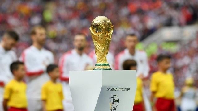 Đội tuyển Việt Nam tham dự vòng loại World Cup 2022 trong bảng đấu có sự góp mặt của UAE, Malaysia, Thái Lan và Indonesia.