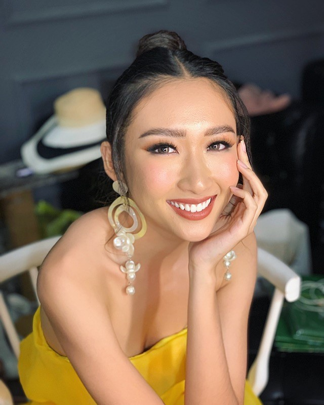 Thanh Khoa còn được biết đến là gương mặt người mẫu từnggóp mặt ở các sàn thời trang lớn của những nhà thiết kế đình đám tại Việt Nam như Đỗ Mạnh Cường, Công Trí, Hoàng Hải, Chung Thanh Phong…