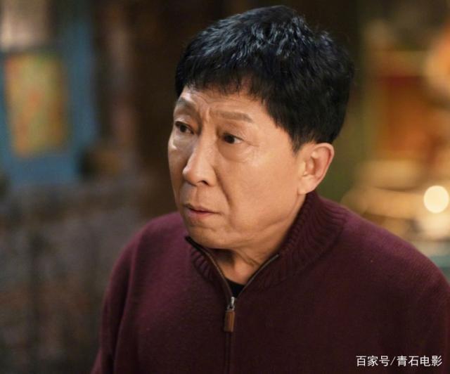 Phim Cố lên cậu là giỏi nhất của Mã Tư Thuần, Đặng Luân nhận được lời khen, nữ chính trong 4 tập đầu tiên đã có đến 25 cảnh ăn ảnh 10