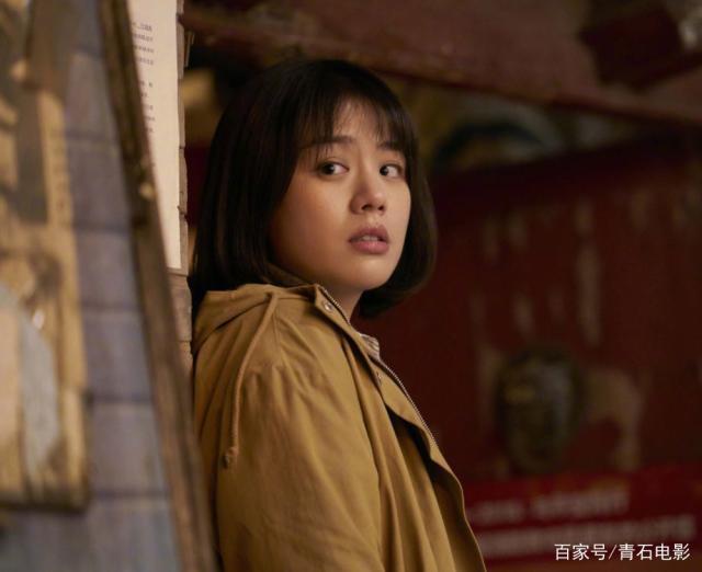 Phim Cố lên cậu là giỏi nhất của Mã Tư Thuần, Đặng Luân nhận được lời khen, nữ chính trong 4 tập đầu tiên đã có đến 25 cảnh ăn ảnh 2