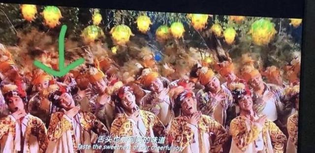 Đều sắp đến 30 nhưng Lộc Hàm, Ngô Diệc Phàm trước sau phát tướng  Tiêu Chiến ngày càng trẻ hóa ảnh 5