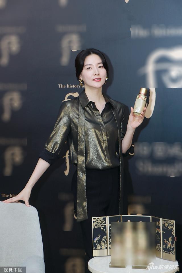 """Sắc vóc tứ tuần của ngôi sao """"Nàng Dae Jang Geum"""" khiến cả hàng triệu phụ nữ Châu Á đều ganh tỵ"""