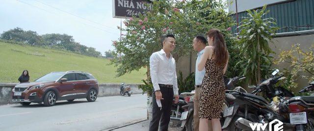 3 kiểu đàn ông phổ biến trong Hoa Hồng Bên Ngực Trái mà chị em không còn xa lạ gì ảnh 6