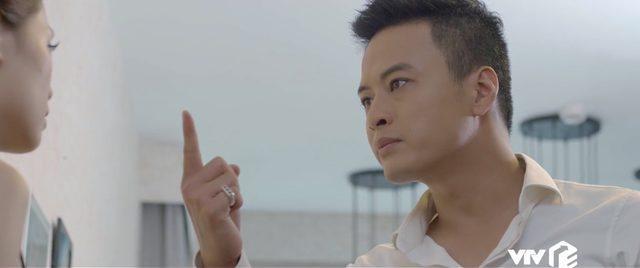 3 kiểu đàn ông phổ biến trong Hoa Hồng Bên Ngực Trái mà chị em không còn xa lạ gì ảnh 4