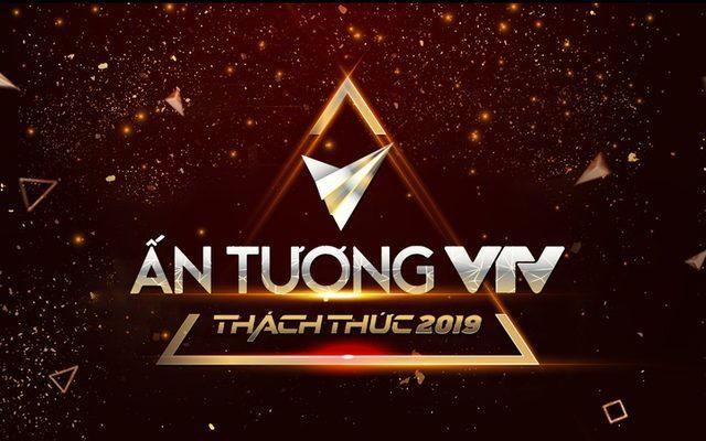 Lộ diện top 5 đề cử các hạng mục cuối cùng tại 'VTV Awards 2019'.