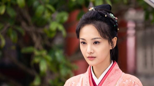Sau Bi thương ngược dòng thành sông, một bộ phim tiếp theo của Trịnh Sảng sẽ được lên sóng ảnh 3