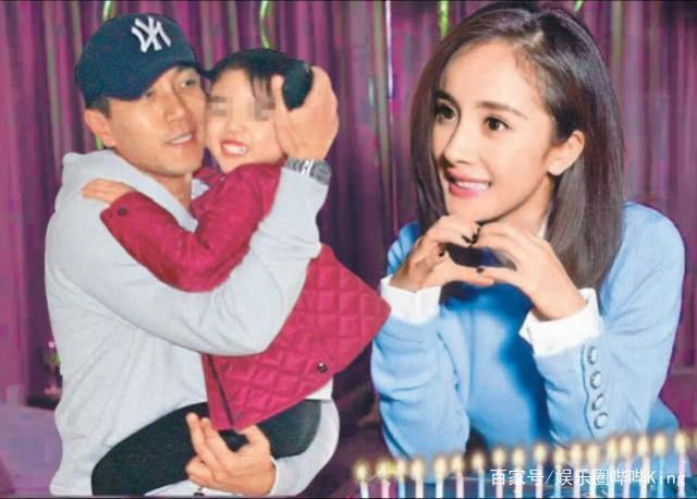Dương Mịch tiết lộ điều ước sinh nhật năm 2019, còn nói cuộc sống của bản thân rất nhạt nhẽo ảnh 7