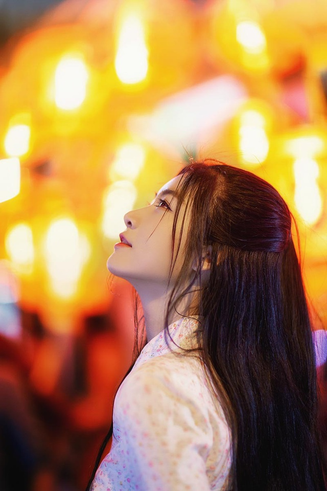 Đăng quang Ngôi sao tuổi teen (Miss Teen 2017), Nam Phương cũng đã nhận được rất nhiều lời mời tham gia nghệ thuật, hoạt động cộng đồng và để lại ấn tượng tốt đẹp trong lòng khán giả.