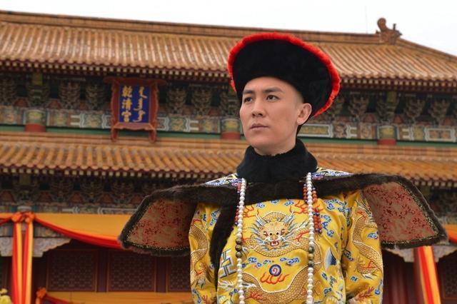 Sau liên tiếp 3 phim với lượt rating thấp, Đàm Tuấn Ngạn lần đầu hợp tác với Quách Tấn An đóng phim có cảnh đam mỹ ảnh 11