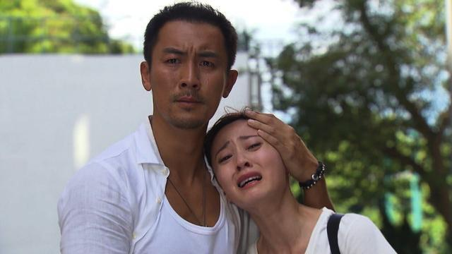 Sau liên tiếp 3 phim với lượt rating thấp, Đàm Tuấn Ngạn lần đầu hợp tác với Quách Tấn An đóng phim có cảnh đam mỹ ảnh 12