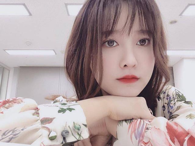 Goo Hye Sun đăng ảnh mới trên Instagram, dân mạng Trung nghi ngờ đang lợi dụng để bán sách ảnh 3