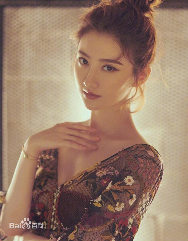 Cảnh Điềm, Trương Quân Ninh, Tống Thiến hợp lực tạo nên một bộ phim đậm chất nữ quyền? ảnh 1