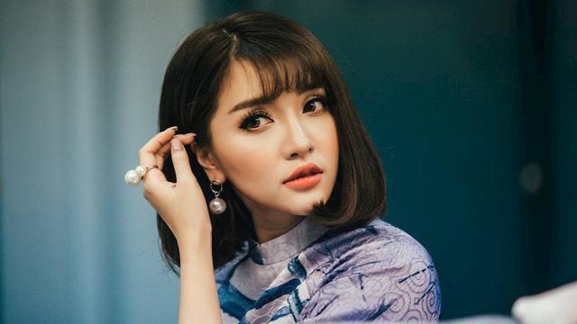 Rộ tin đồn Bích Phương tranh cãi với BTC Asia Artist Awards 2019, suýt bị hủy show trước giờ G.