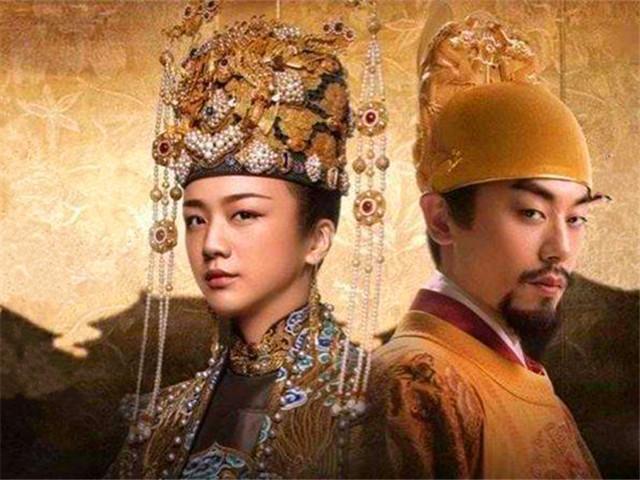 Truyền hình Hoa Ngữ tháng 12 (Phần 1): Khi những bộ phim xuất sắc nhất đối đầu, tác phẩm nào sẽ giành chiến thắng? ảnh 7