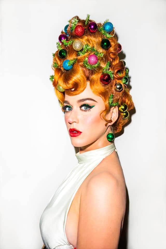 Là ngôi sao nhạc pop hàng đầu thế giới, có lẽ sự việc này không quá ảnh hưởng nhiều đến Katy Perry. Nhưng chắc rằng, cô nàng đã làm mất lòng không ít các fan đến từ xứ sở kim chi, đặc biệt là những fan đồng thời hâm mộ BTS.