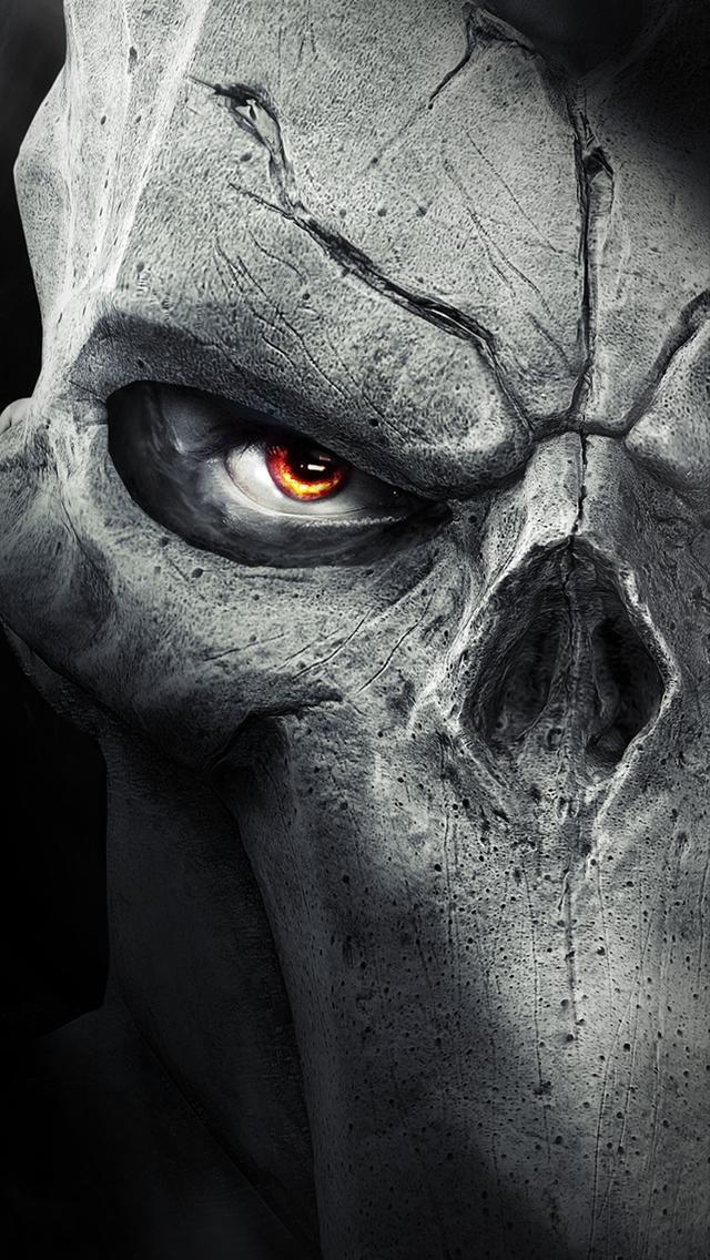 Marvel sẽ tung ra những nhân vật phản diện nào trong phase 4? ảnh 2
