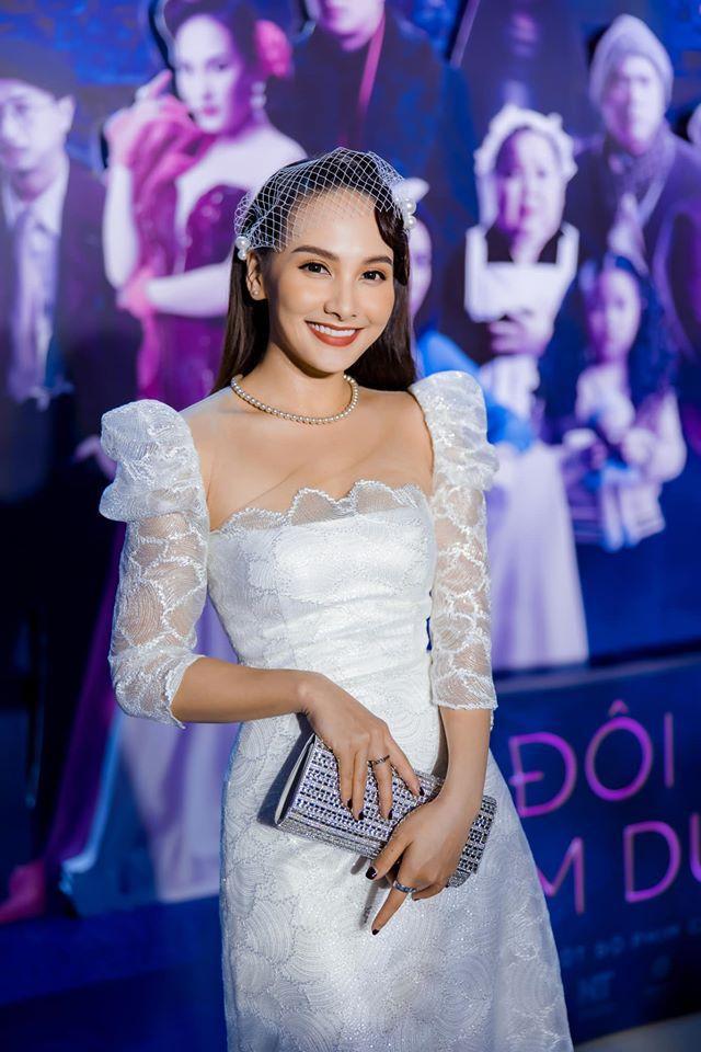 Bảo Thanh được đạo diễn Phi Tiến Sơn phát hiện năm cô 11 tuổi và mời cô tham gia bộ phim Vào Nam ra Bắc. Bộ phim đã mang về cho Bảo Thanh giải Nữ diễn viên phụ xuất sắc tại Liên hoan phim Việt Nam lần thứ 13, đồng thời nuôi nấng giấc mơ trở thành diễn viên của cô gái bé nhỏ.