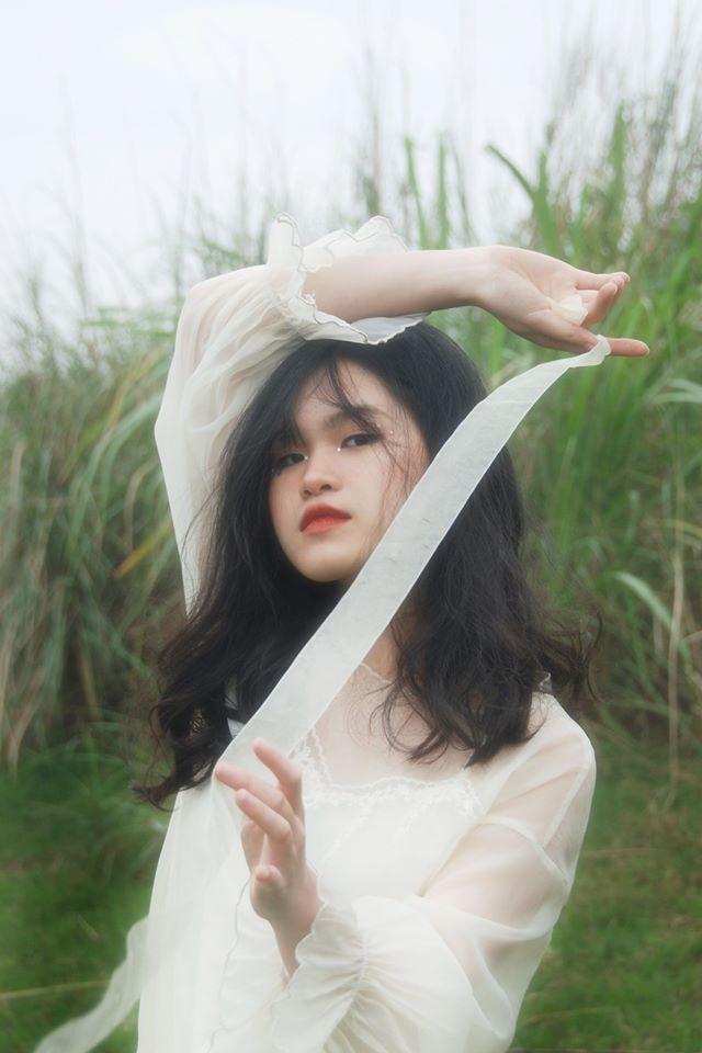 Nguyễn Thu Giang - Lớp 11 Văn - Zone 5