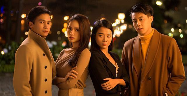 Điểm danh dàn sao ngoại được Hương Giang kéo về trong series ADDODA ảnh 9