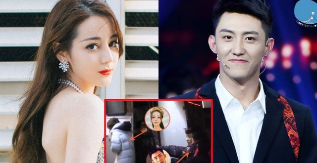 Hoàng Cảnh Du sẽ tái xuất màn ảnh nhỏ 2020 với 11 tác phẩm điện ảnh ảnh 8