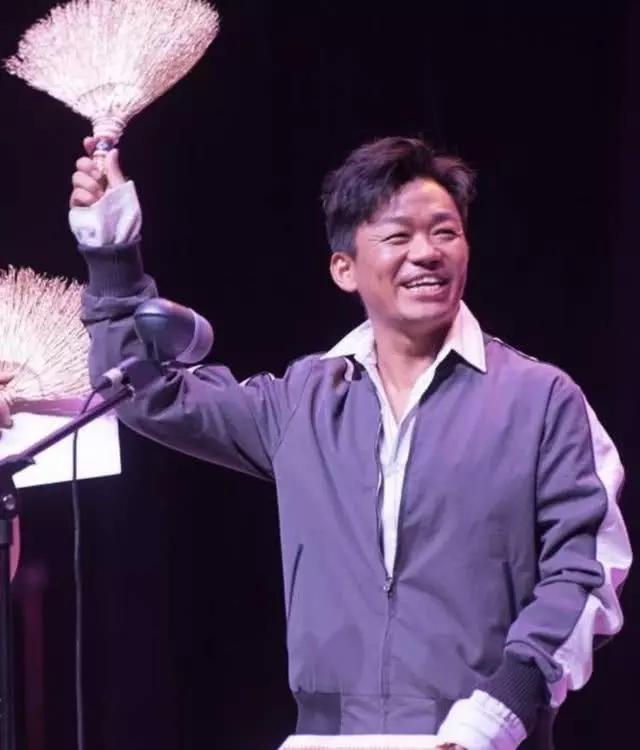 Biết được lý do mới cảm thấy Tiêu Chiến bị đề cử giải Cây chổi vàng thật oan uổng! ảnh 3