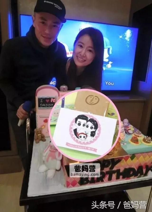 Từ khi kết hôn với Lâm Tâm Như, Hoắc Kiến Hoa càng ngày càng flop, rơi vào trạng thái thất nghiệp ảnh 18