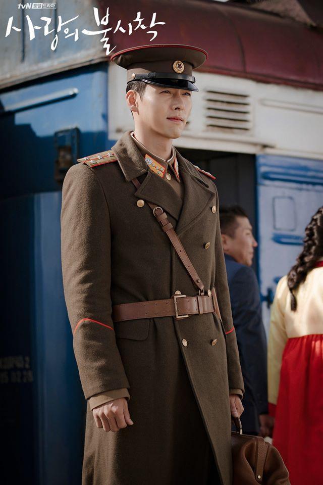 Mặc kệ Hoàng Touliver, Tóc Tiên công khai giành giật trai đẹp với Diệu Nhi ảnh 4
