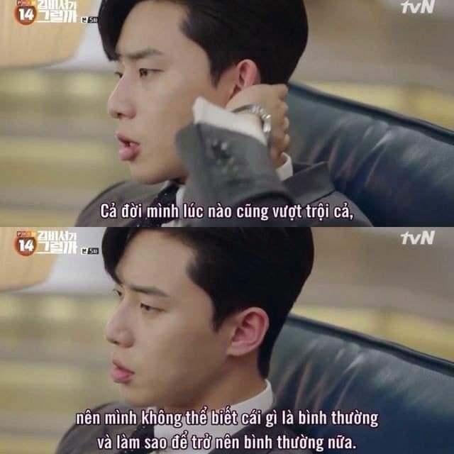 """Người đàn ông """"tự luyến"""" nhất Hàn Quốc"""