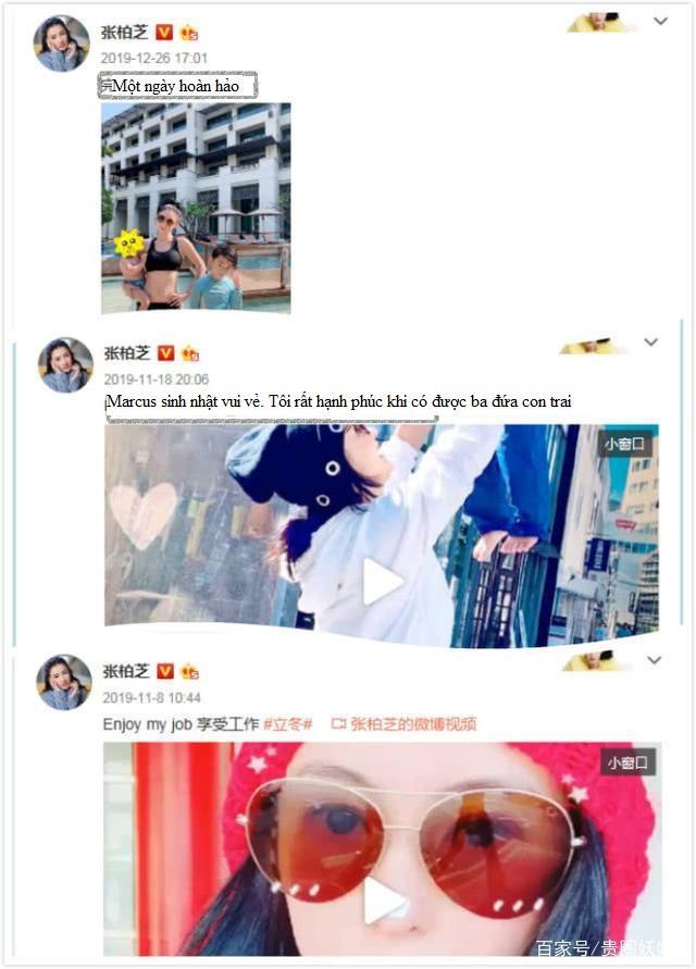 Trương Bá Chi chia sẻ hình ảnh ngày xuân tươi đẹp, mỉm cười trước ống kính ngọt ngào tựa tiên nữ ảnh 2