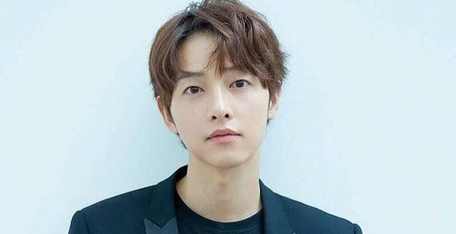 Song Joong Ki mua căn hộ 2,8 triệu USD ở Hawaii ảnh 3