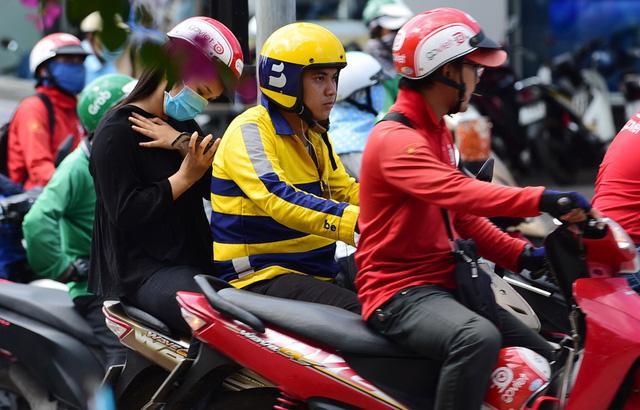 (Ảnh: Quang Định/ TTO)