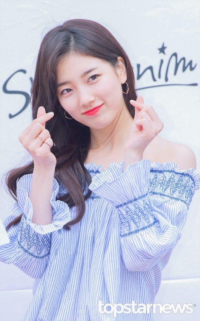 20 nữ diễn viên Hàn đẹp nhất mọi thời đại: Bạn gái cũ So Ji Sub đứng nhì, người top 1 có xứng đáng? ảnh 13