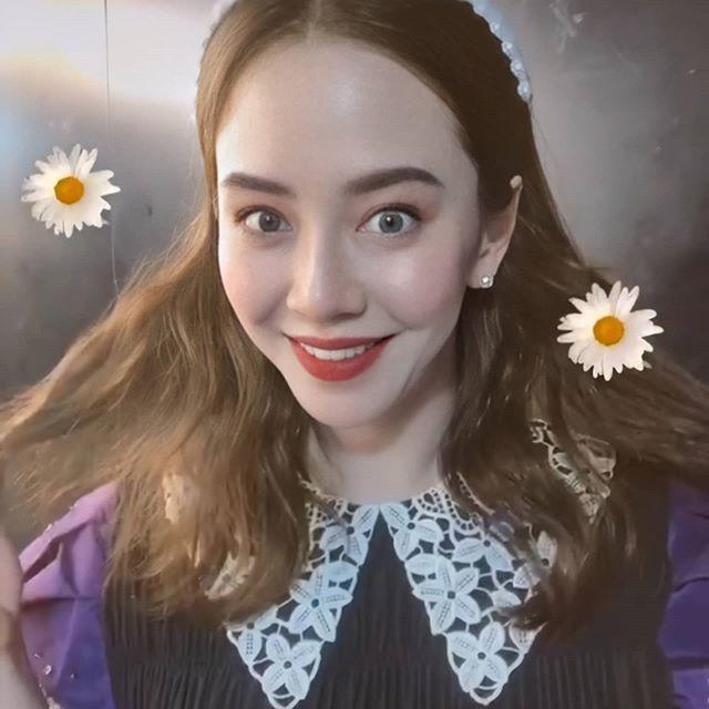 Song Joong Ki hoá nhạc sĩ thiên tài  Song Ji Hyo sánh bước với bốn mỹ nam cùng lúc, đào hoa thế này, có ai thấy tiếc? ảnh 8