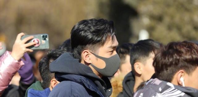 Trương Nhược Quân