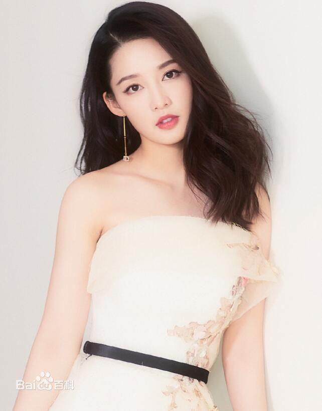 Đạt được Thị hậu Kim Ưng, Địch Lệ Nhiệt Ba sánh ngang với Ảnh hậu Kim Mã  Châu Đông Vũ, đứng đầu thành tích tiểu hoa 9X ảnh 10