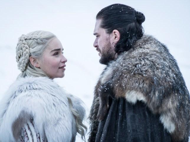 """""""Vẫn và mãi mãi là nữ hoàng của ta."""""""